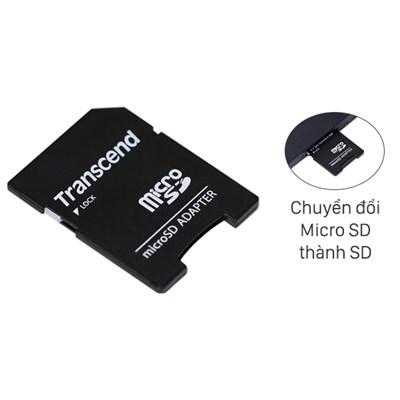 Adapter chuyển đổi thẻ nhớ TF