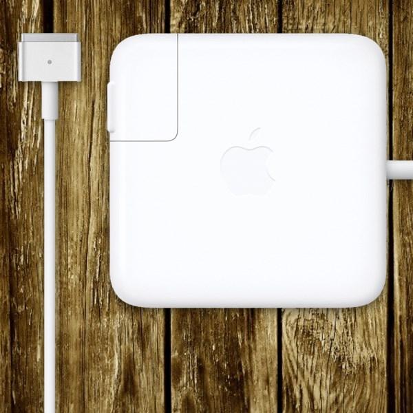Adapter sạc 45W Apple MacBook Air D592 Trắng