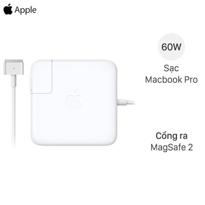 Sạc Apple MD565