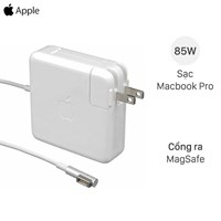 Sạc Apple MC556