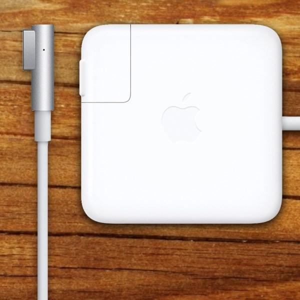 Adapter Sạc 45W Apple MacBook Air MC747