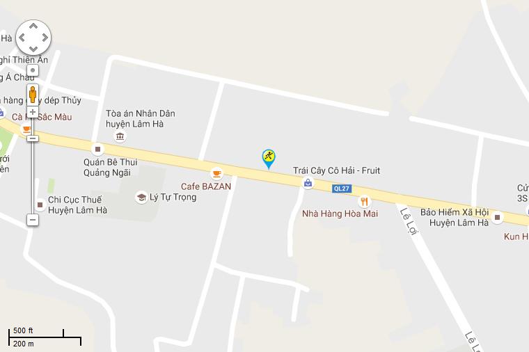 Điện Máy Xanh - Lâm Hà - Home | Facebook