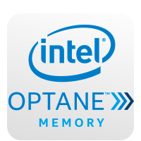 Lenovo Legion Y530 15 i7 8750H/8GB/2TB+16GB/4GB GTX1050Ti/Win10 (81FV008LVN)