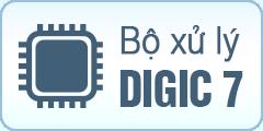 digic-7.png