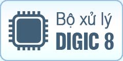 digic-8.png