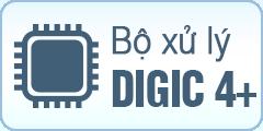 digic4+.png