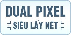 dual-pixel.png