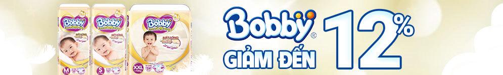 ta-bim-bobby