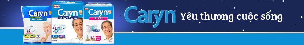 ta-bim-caryn