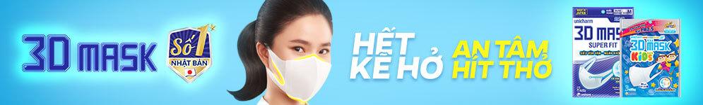 khau-trang-3d-mask