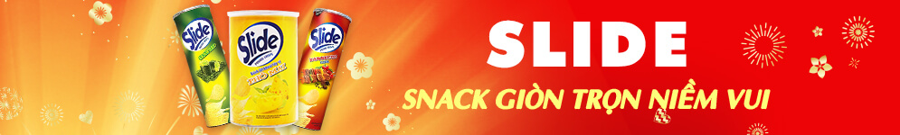 snack-slide