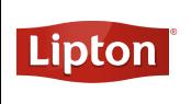 Nước trà giải khát Lipton