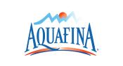 Nước suối đóng chai Aquafina