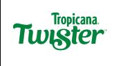 Nước ép trái cây Twister