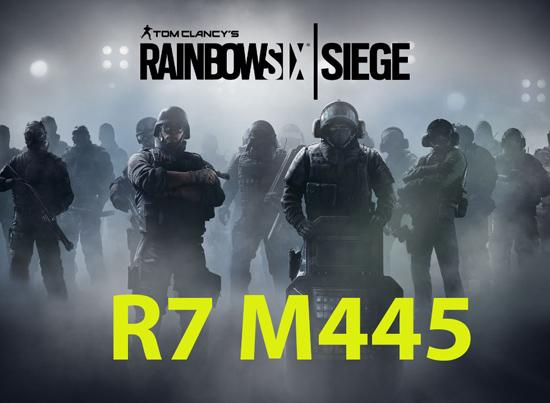 AMD Radeon R7 M445 - Thegioididong com