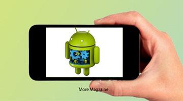 Điện thoại Meizu M5S - Cấu hình chi tiết | Thegioididong com