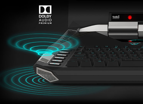 Image result for Dolby Audio