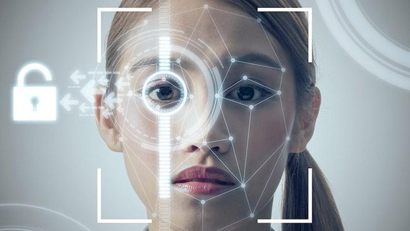 Face ID là gì? Cách thiết lập Face ID trên iPhone chi tiết, đơn giản – Thegioididong.com