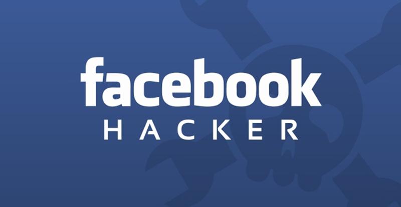 Hacker muốn gì từ tài khoản facebook của người khác
