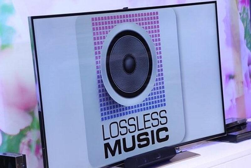 Nhạc Lossless là gì? Làm thế nào để trải nghiệm được nhạc Lossless? – Thegioididong.com