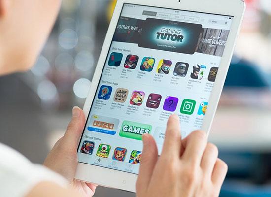 Mời tải về iTools miễn phí mới nhất - Thegioididong com
