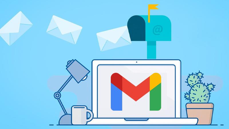 CC và BCC trong Gmail