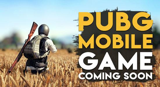 Hướng dẫn tải game PUBG Mobile cho iOS và Android - Thegioididong com