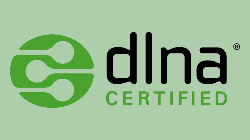 DLNA là công nghệ cho phép chia sẻ nội dung media qua một kết nối mạng