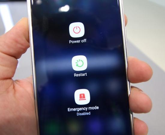 5 cách tối ưu điện thoại Android để chơi PUGB mượt mà nhất