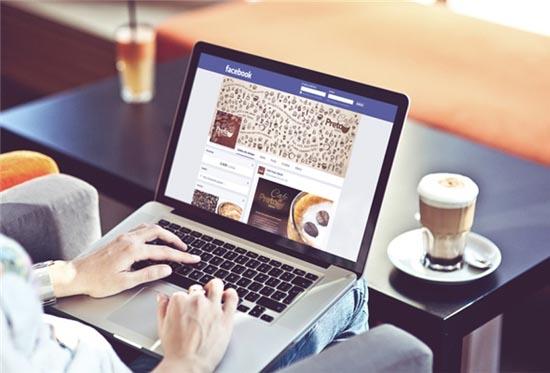Kiểm tra thông tin, hoạt động của tài khoản Facebook người