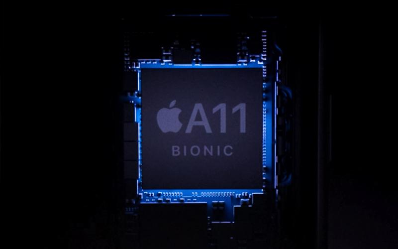 chip-apple-a11-bionic-la-gi-1