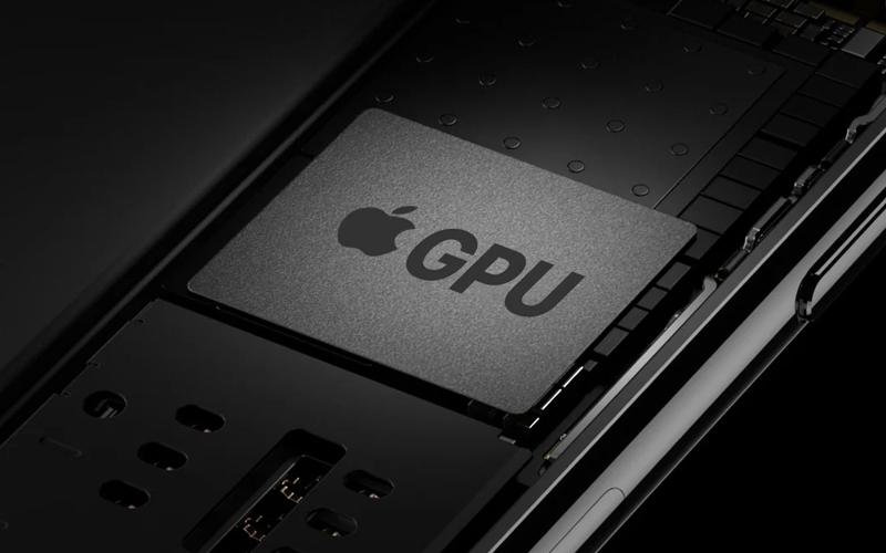 chip-apple-a11-bionic-la-gi-08
