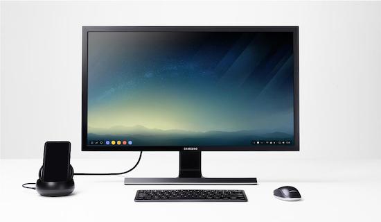 Samsung DeX là gì? Tiện dụng như thế nào? – giamcanlamdep.com.vn