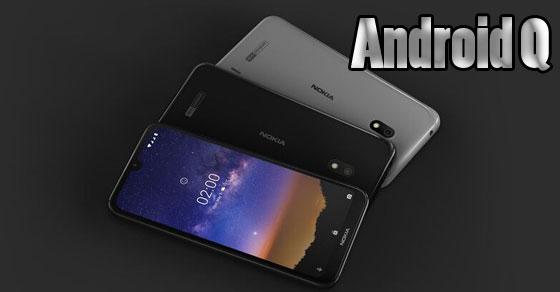 Nokia 8 1 - Tặng ốp lưng, giảm 5% thanh toán qua VNPay