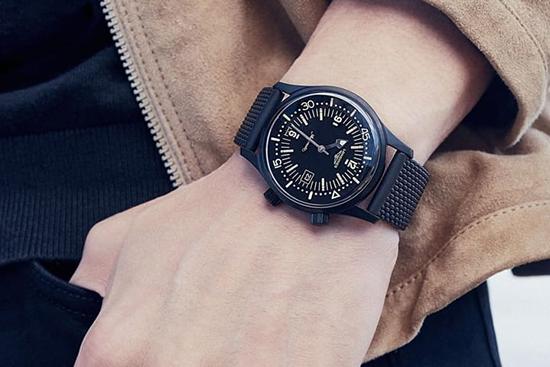 """Kết quả hình ảnh cho dây đồng hồ đeo tay"""""""