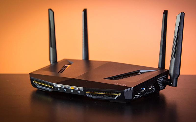 Có cần thay router mới để dùng được Wi-Fi 6 hay không