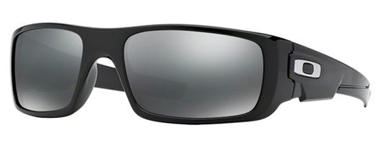 Tìm hiểu chất liệu nhựa O Matter® trên kính mắt