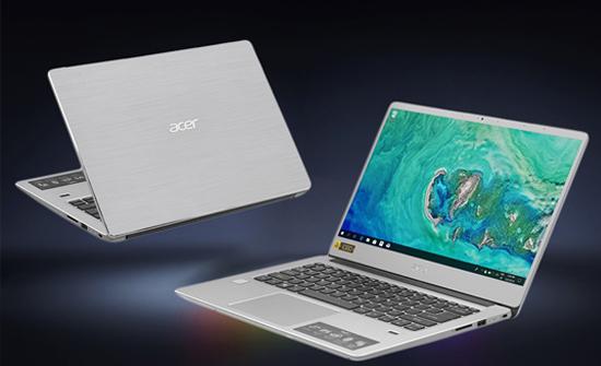 So sánh laptop Asus và Acer, hãng nào tốt hơn, nên mua của hãng nào?