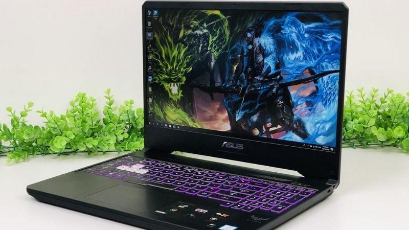 Hãy cân nhắc xem có nên mua laptop ASUS hay không