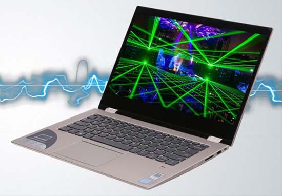 So sánh laptop ASUS và Lenovo, hãng nào tốt hơn, nên mua của hãng nào?