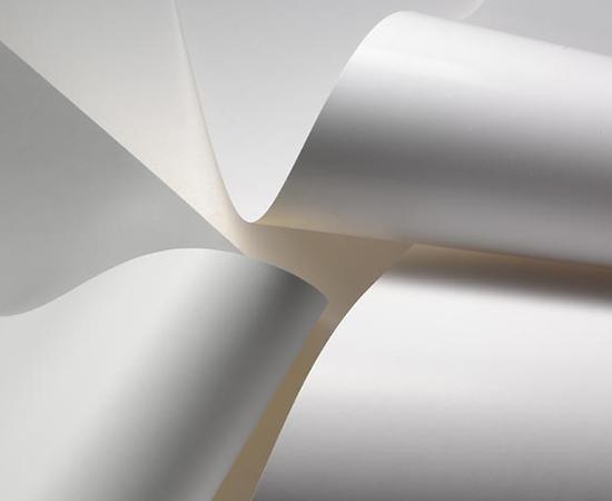 Tổng hợp các loại giấy in thường được dùng với máy in - Thegioididong.com