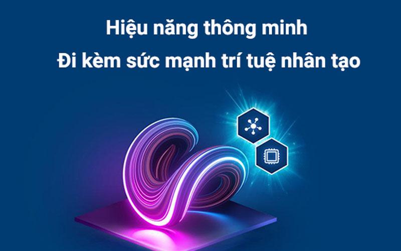 Tìm hiểu về vi xử lý Intel Core thế hệ 10 - Hiệu năng