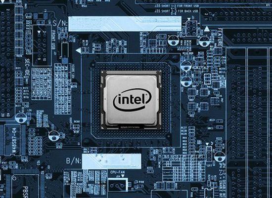 Tốc độ CPU (Hz)
