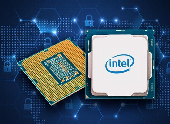 Nên lựa chọn laptop có CPU nào?