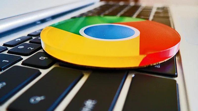 Hệ điều hành Chrome OS có độ bảo mật tốt