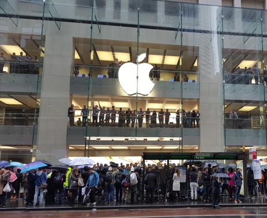 mua Apple Mac Pro