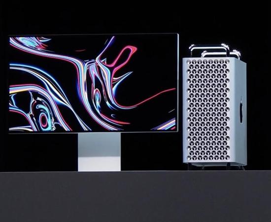 bạn thật sự muốn mua Mac Pro