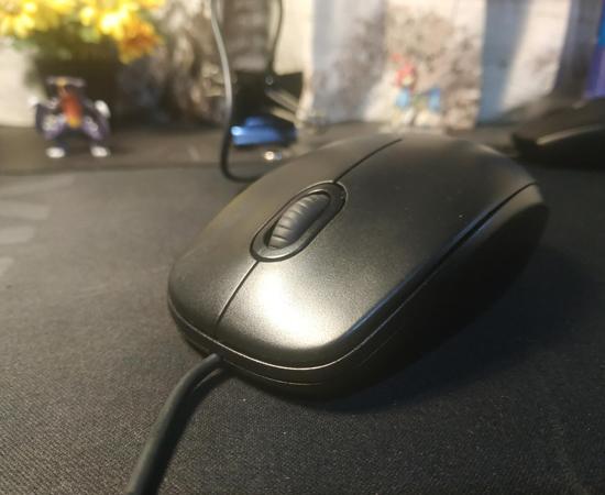 Chuột gaming khác gì chuột văn phòng? Ưu, nhược điểm như thế nào?