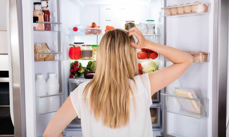 Cách bảo vệ, tránh khô da khi phải thường xuyên sử dụng máy lạnh