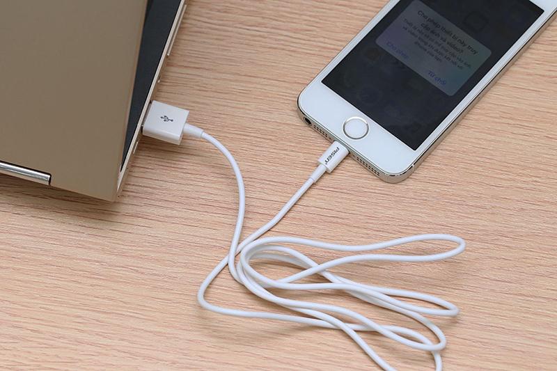 Tương thích nhiều thiết bị điện tử phổ biến hiện nay